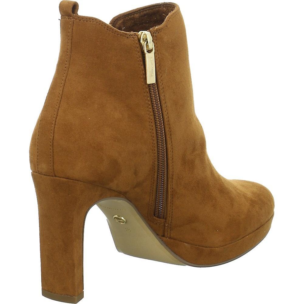 Tamaris 112530024440 Universal All Year Women Shoes
