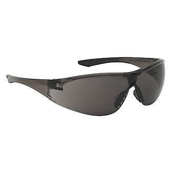 Sealey SSP612 Safety Spectacles - Anti-Glare Lens