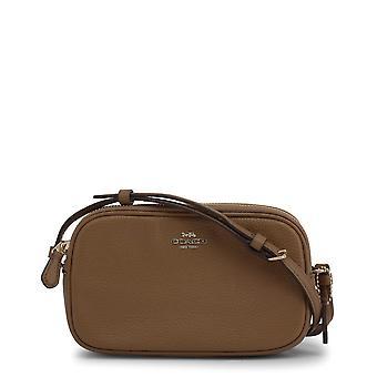 Coach Original Frauen ganzjährig Crossbody Bag - braun Farbe 41799