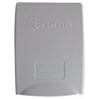 Truma Ultraflow Compact Lid