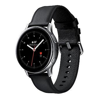 Samsung Smartwatch SM-R830NS Galaxy Active2 Steel Silver SM-R830NSSADBT
