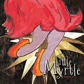 Little Myrtle by Trefz & Paul