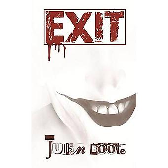 EXIT by Boote & Julian