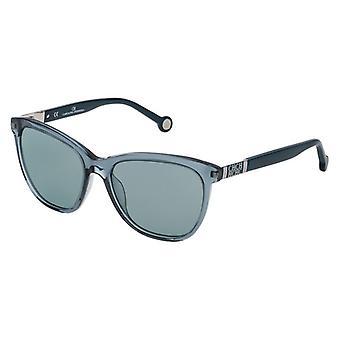 Ladies'�Sunglasses Carolina Herrera SHE691549ABG