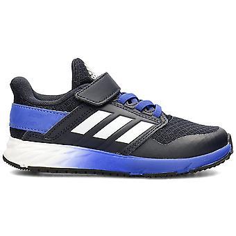 Adidas Fortafaito EL K EE7313 universal ganzjährig Kinderschuhe