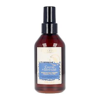 Pillow Mist Cocon De Serrenit L'occitane (100 ml)