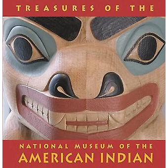 Treasures of the National Museum of the American Indian - Smithsonian
