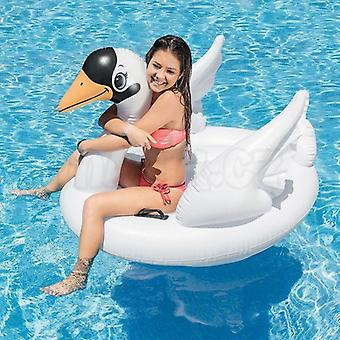 Inflatable pool figure Intex (130 X 102 x 99 cm)