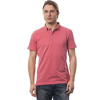 Bagutta S T-Shirt BA992882-XL