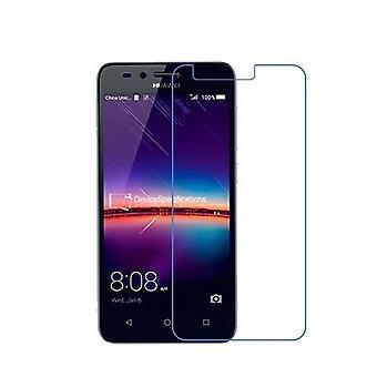 Edzett üveg képernyővédő fedél Huawei Y311