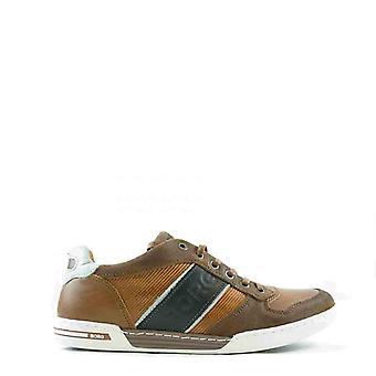 Bjorn Borg Mr Sneakers