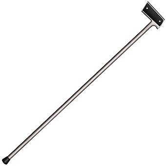 Cold Steel 1911 Guardian 2 Walking Cane