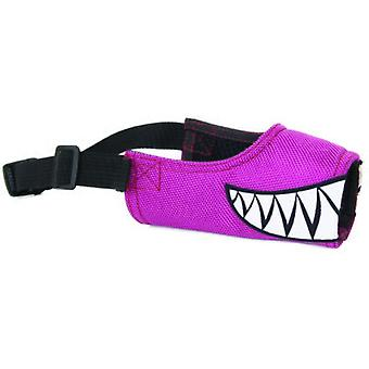 Ferribiella Muzzle Happy (Dogs , Collars, Leads and Harnesses , Muzzles)