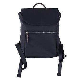Ladies Clarks Stylish Backpack Raina City