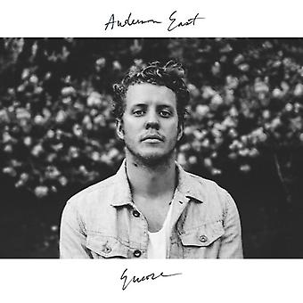 Anderson East - Encore [CD] USA import