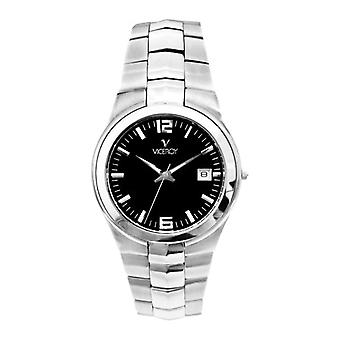 Men's Watch Viceroy 40209-55 (35 mm)