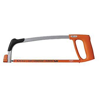 Bahco 317 Hacksaw Frame 300mm (12in) BAH317