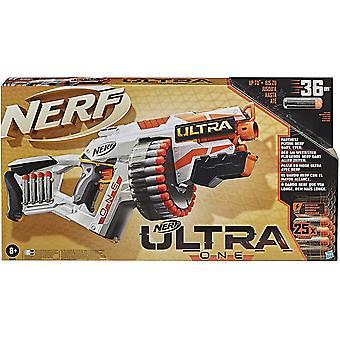 Nerf Ultra One Motorised Blaster