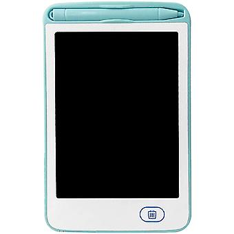 "6.5"" LCD tablet - Blue"