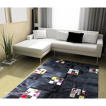Murano tapijt