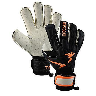 Precision Unisex Adult Fusion_X.3D Pro Doelman Handschoenen