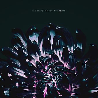 Contortionist - Our Bones [Vinyl] USA import