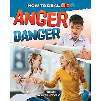 Anger Danger