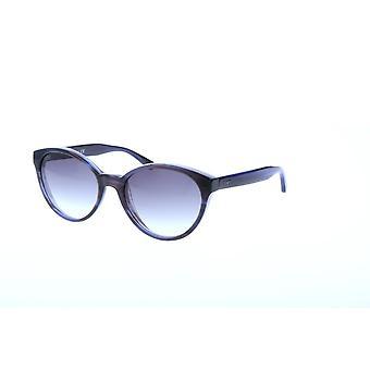 Tods Women's Sunglasses 664689653942