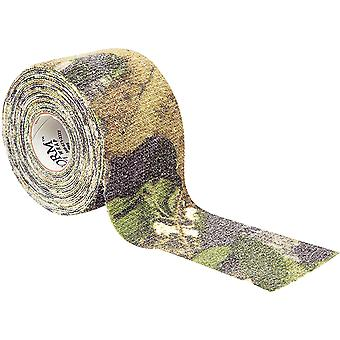McNett tactique Camo forme Obsession chêne moussu protection Ruban textile