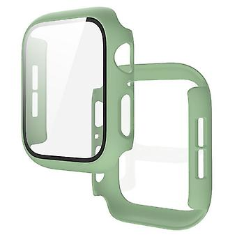 Skärmskydd av härdat glas för Apple Watch Iwatch Skyddsfilm