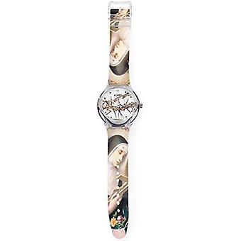 Amen hodinky Santa Rita Amen hodinky
