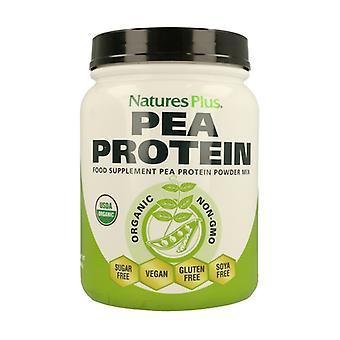 Pea Protein 555 g