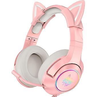 ONIKUMA K9 gamng headset 3.5mm