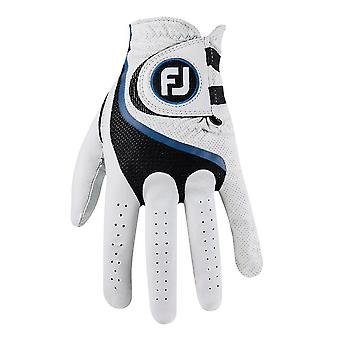Footjoy Mens ProFLX LH Breathable Leather Soft Golf Glove