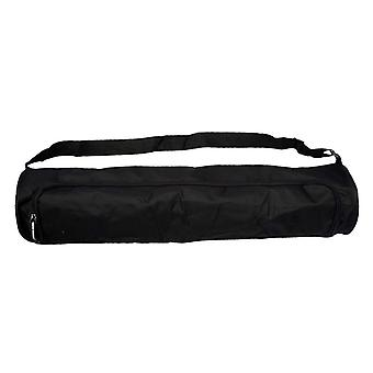 Portable And Waterproof Yoga Bag