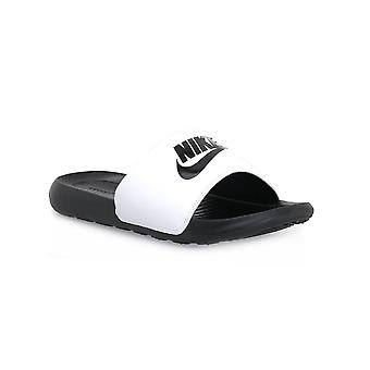 Nike Victory One Lide CN9675005 universal summer men shoes