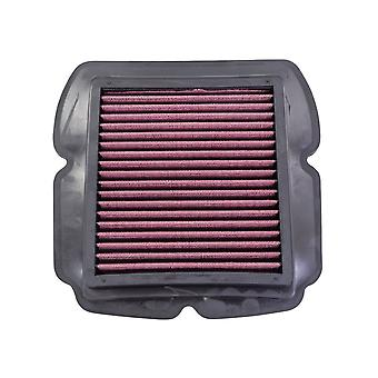 Filtrex Performance Air Filter - Suzuki SV650 / S K3-K7 03-07 SV1000/S 03-06