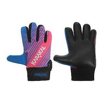 Karakal Team GAA Gloves Junior