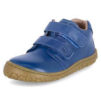 Lurchi Noah 335000402 universal  kids shoes