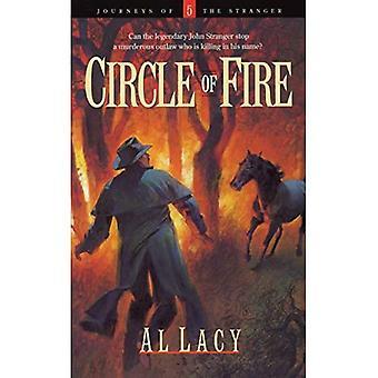 Cirkel af brand
