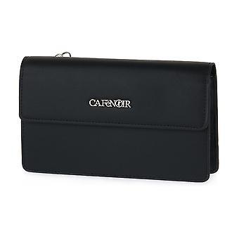 Café noir n001 minibag bolsas