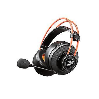 Cougar Immersa Ti Gaming Headset