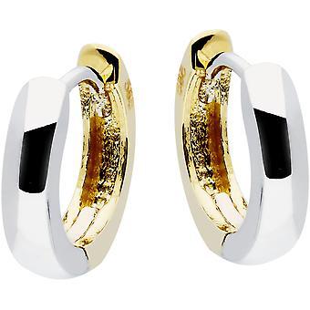 Glow 207.5093.12 Ladies Earrings