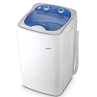 Washing Machine Washer And Dryer Washing Machine