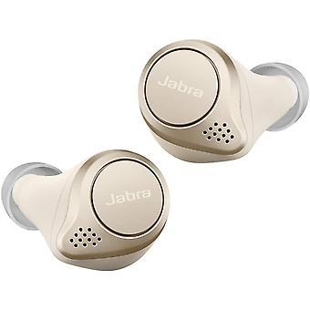HanFei Elite 85t True Wireless Kopfhrer - HanFei Kopfhrer mit Advanced Active Noise