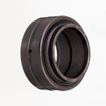 INA GE100-FO-2RS Plain Spherical Bearing 100x160x85mm