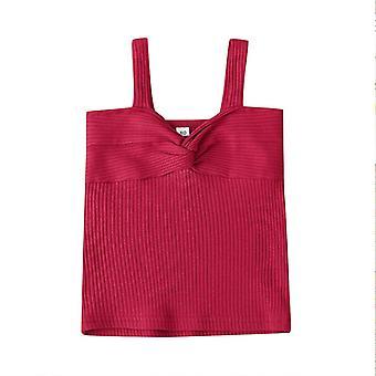 Baby Summer Clothing, Sleeveless Vest Tops