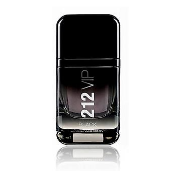 212 VIP Black Men.- Eau de Toilette Spray Carolina Herrera 50ml