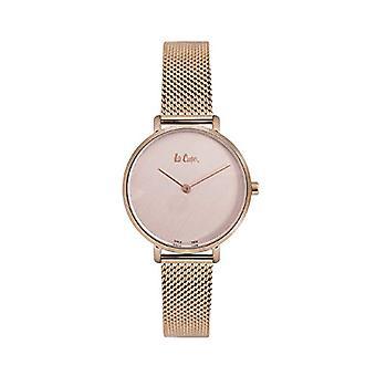 Lee Cooper Elegant Watch LC06948,480