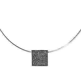 Skagen Woman acciaio_inossidabile Necklace with Pendant SKJ1218998
